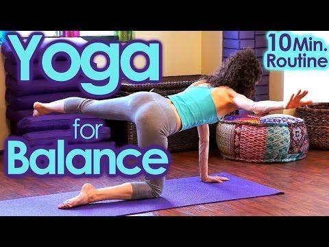 pinfarrah corieli on pilates/yoga for a lean body