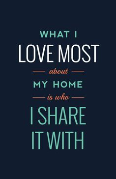 #quotes #lovelyquotes #love #home #family #friends