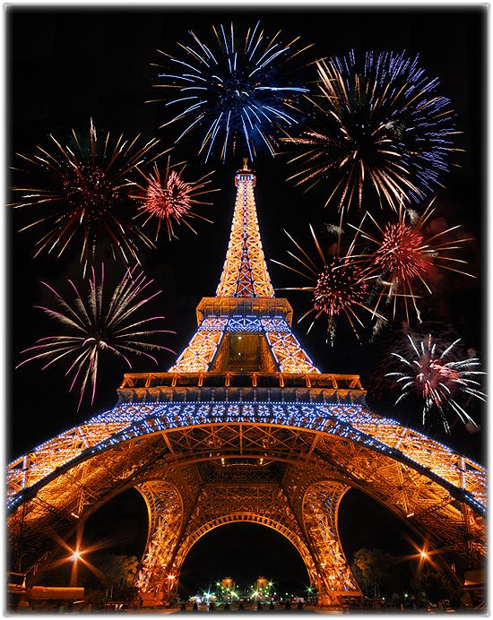 paris new year 2013 france new years in france is called premier de lan it marks the first of the year