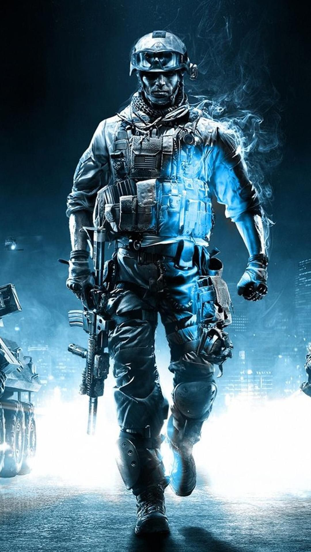 Stunning Call Of Duty Wallpaper Android Images For Free Download Newt Cat Gaming Wallpapers Call Of Duty Ghosts Mobile Wallpaper