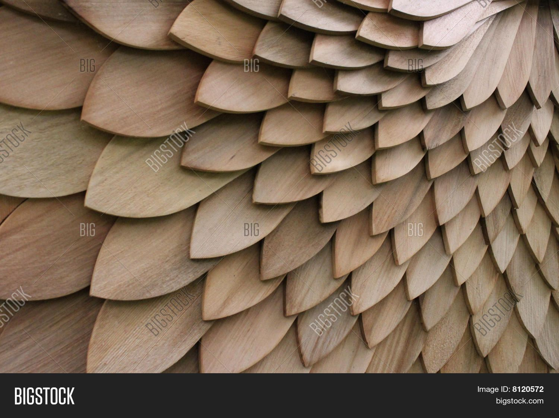 Best Cedar Shingle Pattern Image Photo Free Trial 400 x 300