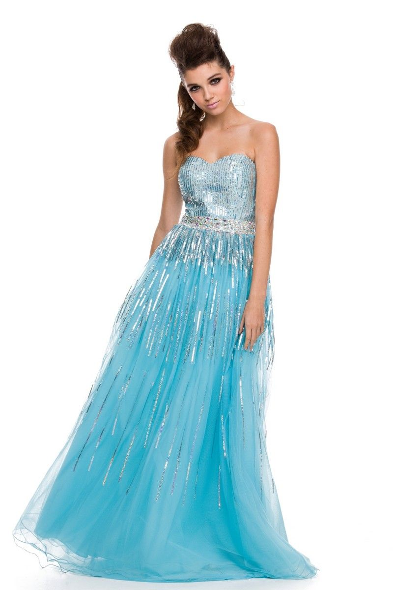 Now @ CHIC SPORT TAILOR   MY CHIC TAILOR BOUTIQUE   Pinterest   Prom ...