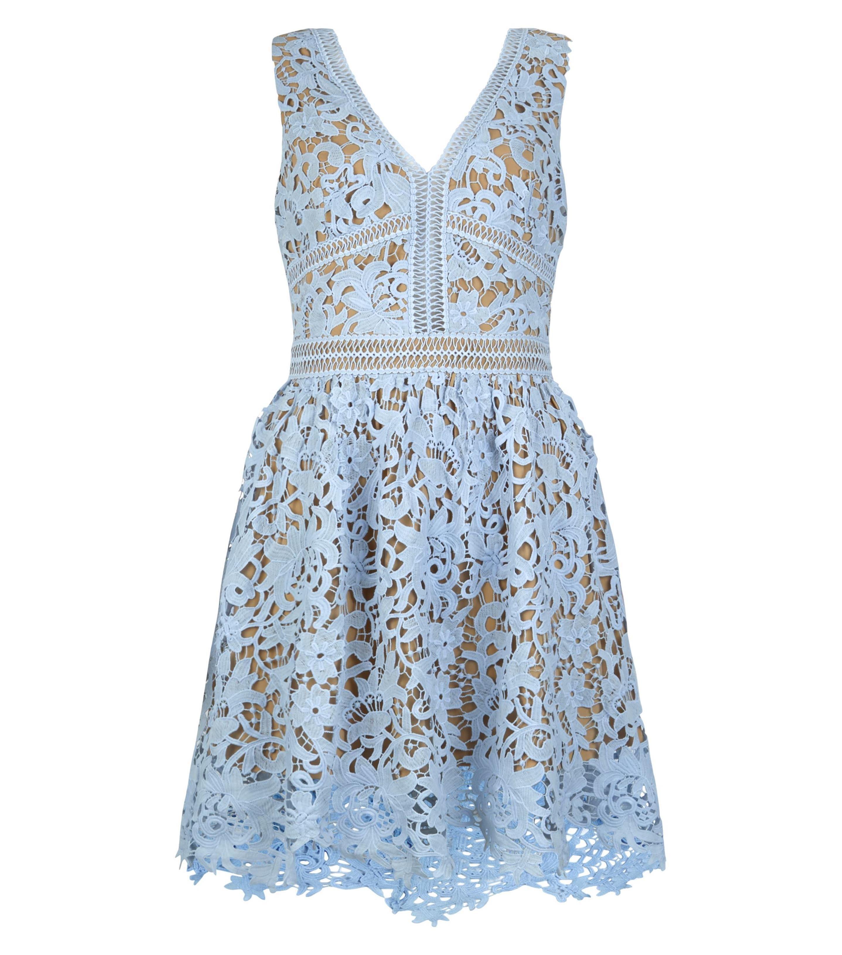 40 Beautiful Outdoor Summer Wedding Dresses for Guest   Summer ...
