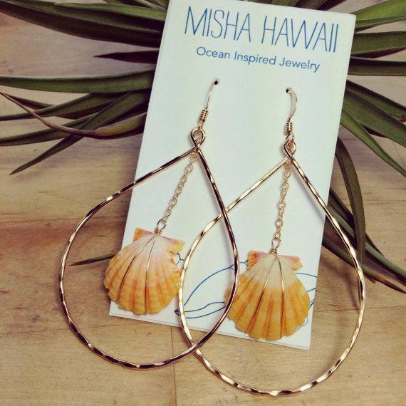Misha Hawaii by MishaHawaii on Etsy