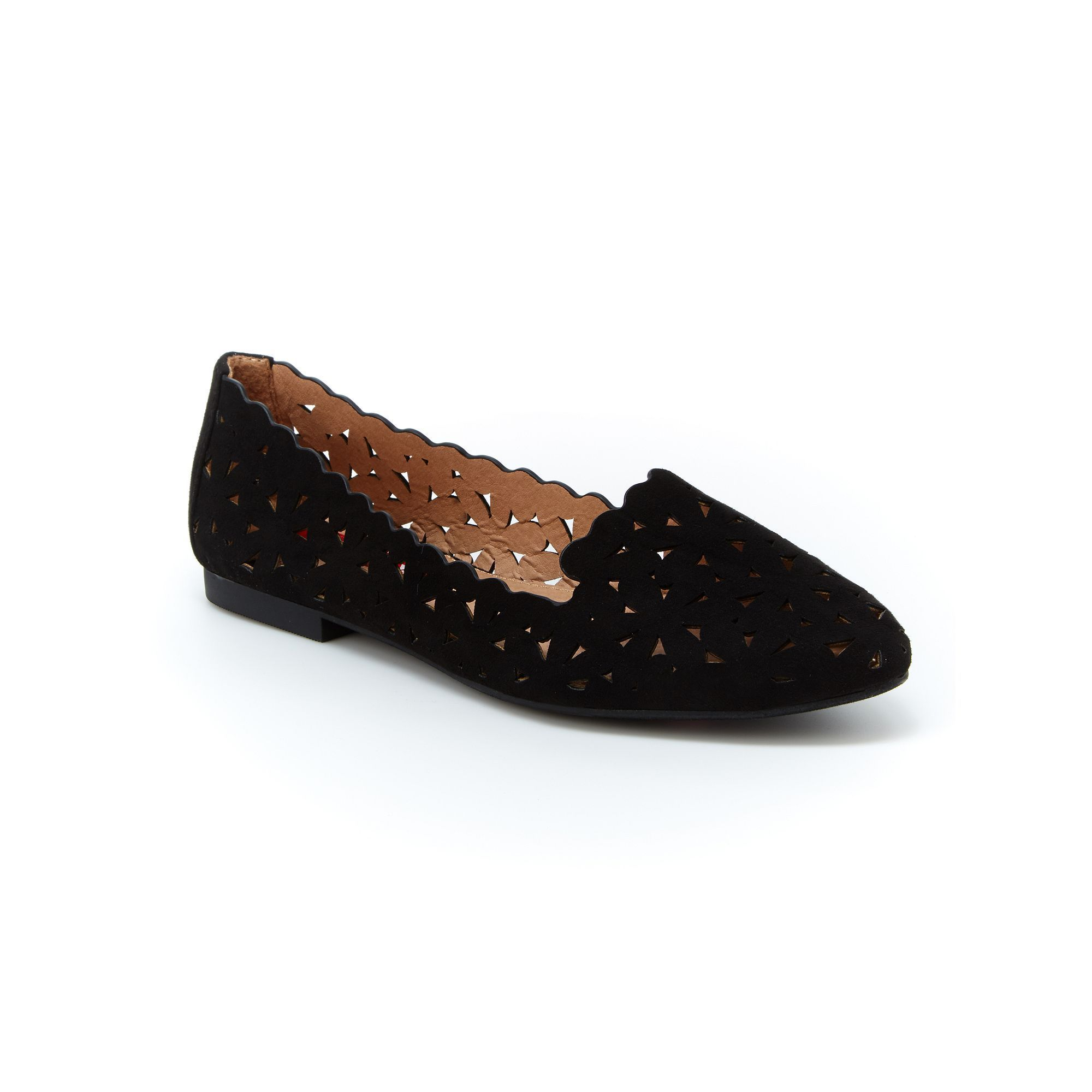 Unionbay Welcome Women's ... Loafer Flats zl8V7