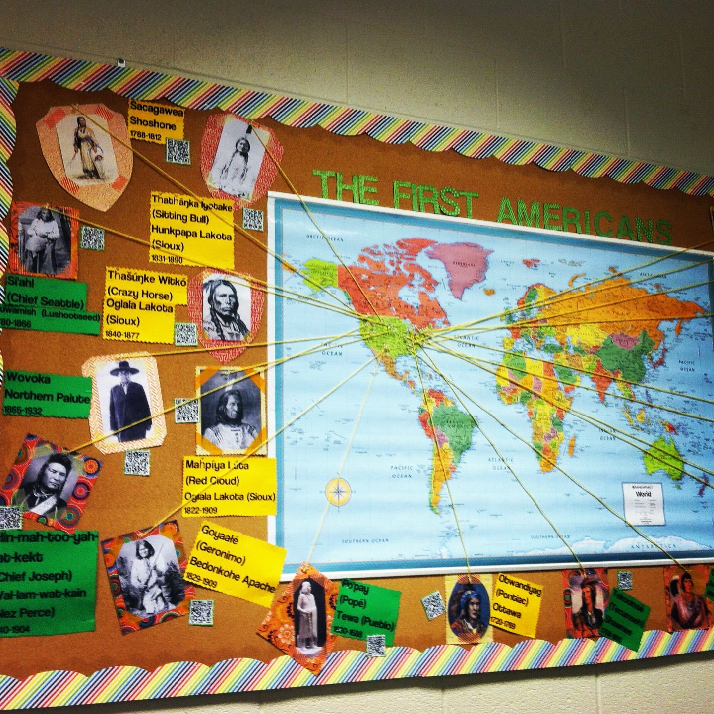 Pin By Anna Searcy On Bulletin Board Ideas