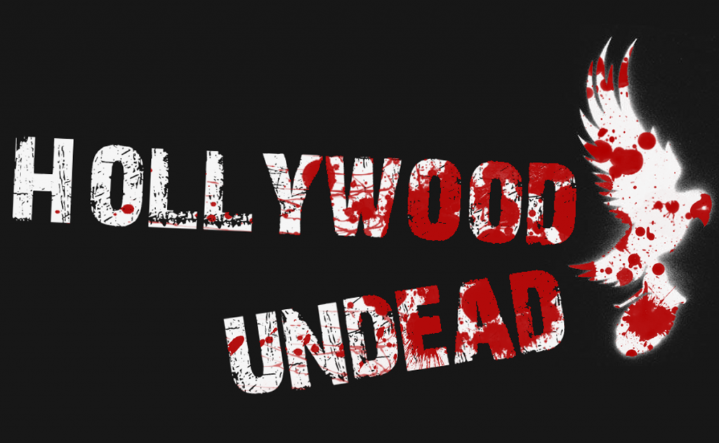 Hollywood Undead Wallpapers Unique Hd Wallpapers Hollywood Undead Undead Hollywood