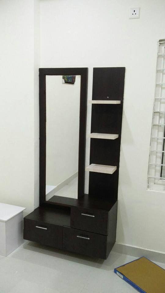 Pin by Miguel Ángel Luna Medina on peinadoras in 2019 | Furniture ...