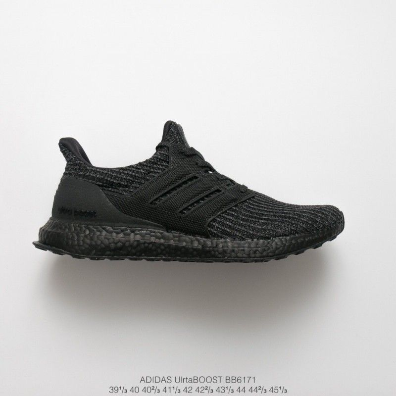 Adidas Ultra Boost Shoes Cheap Adidas Ultra Boost Sale Bb6171 Ultra Boost Collection Adidas Ultra Boost 4 0 Ultra Boost Materia Adidas Ultra Boost Shoes Boost Shoes Shoes