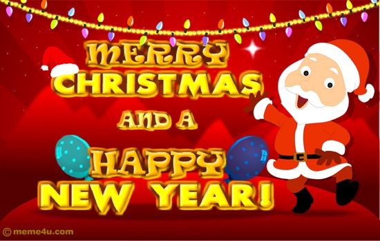 Merry christmas and new year greetings sms text messages tis the merry christmas and new year greetings sms text messages m4hsunfo