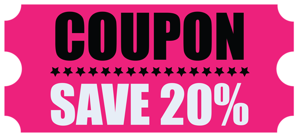 picture relating to Lush Coupons Printable referred to as Pin by means of Rakesh Singh upon Coupon Present Design and style Generate promotions