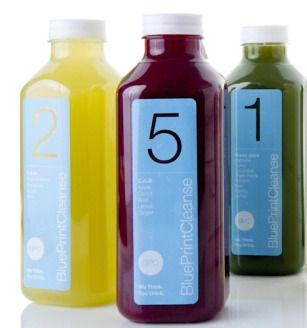 Blueprint cleanse wanna try vital juice 100 days real food blueprint cleanse wanna try vital juice malvernweather Images