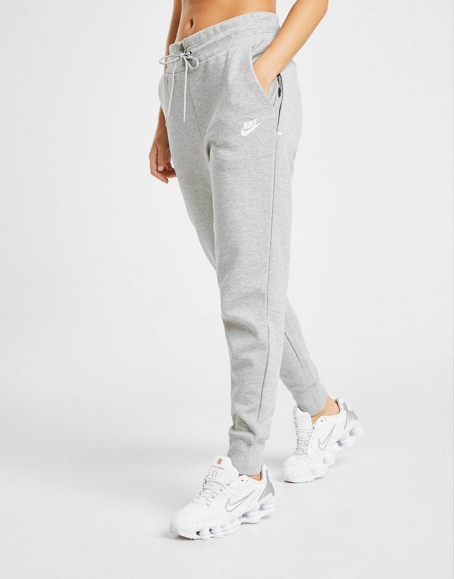 Nike Tech Fleece Joggers Nike Tech Fleece Jogging Pants Women Fleece Joggers
