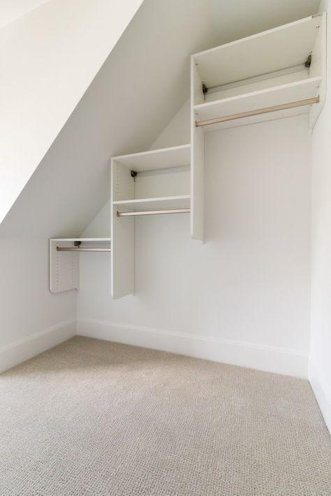 wohnen kleine wohnungsprojekte dachgeschoss. Black Bedroom Furniture Sets. Home Design Ideas