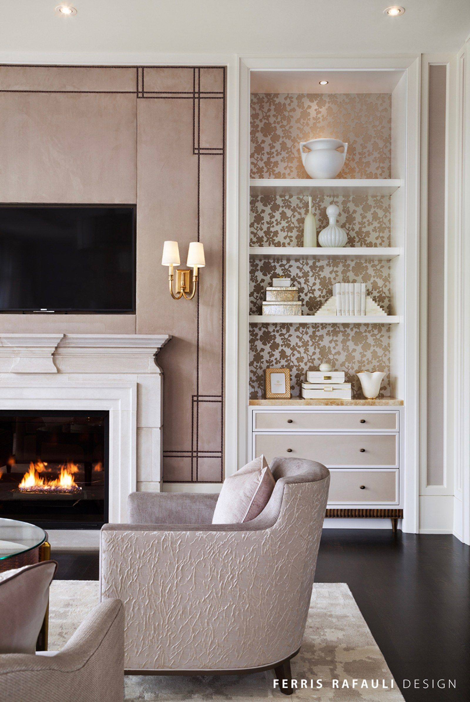 Enhance Your Senses With Luxury Home Decor In 2020 Luxury Living