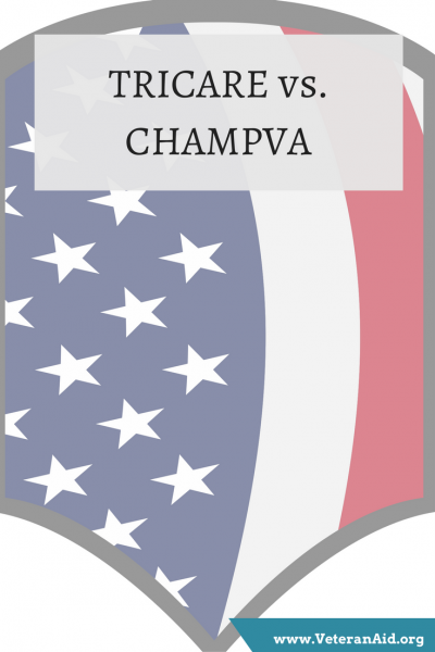 Tricare Vs Champva Health Care Insurance Funeral Planning