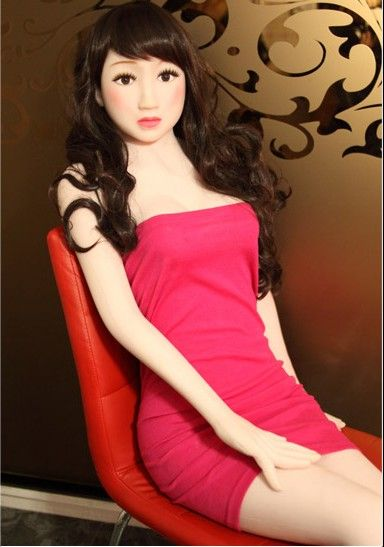 148cm Beautiful Young Silicone Love Dolls Silicone Love Dolls