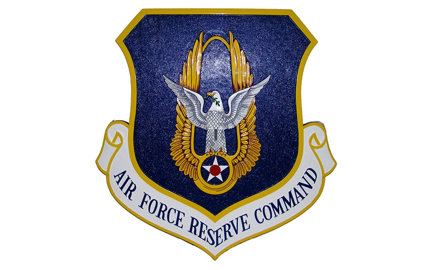 Download Indian Air Force Logo Wallpapers Gallery Air