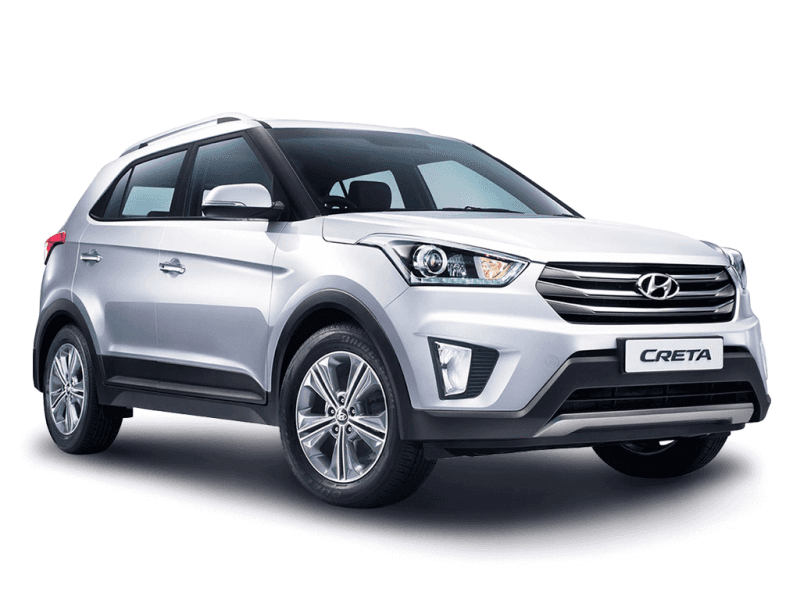 find all new hyundai car listings in india visit quikrcars to find great offers on