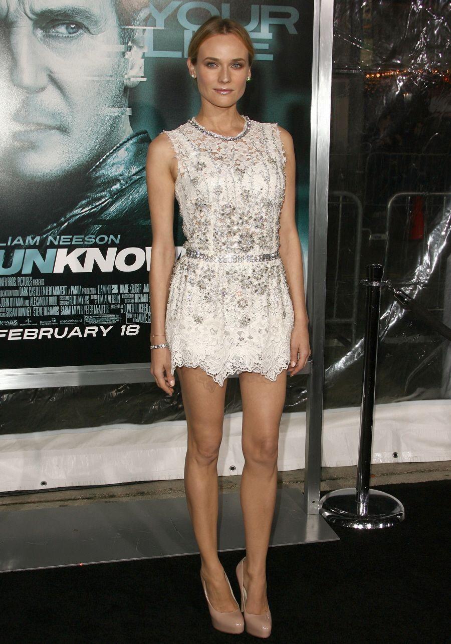 d1b4cc46ebff Diane Kruger.Amazing Legs!