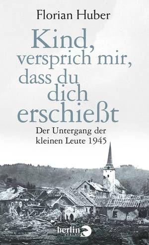 Pin Von Gf Auf Buch In 2020 Bucher Bucher Lesen Sachbucher