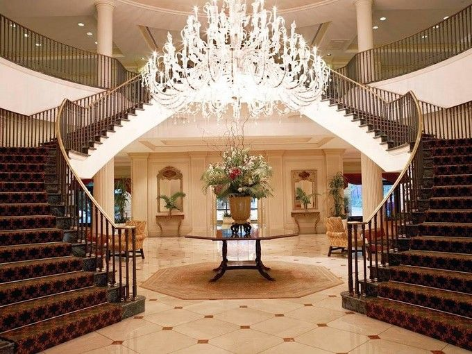 Rooms: The Best Business Hotels In Charleston SC