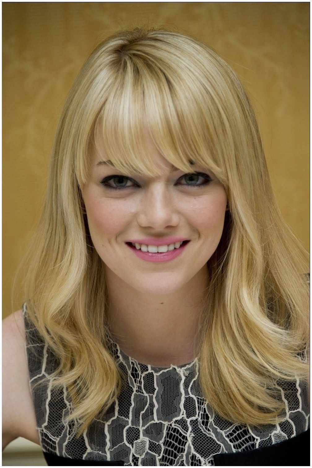 Finehair Shorthair Hairstyles Haircuts To Add Volume To Fine Hair