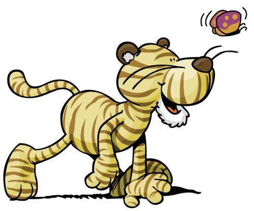 tiger-2 | Flickr: partage de photos!