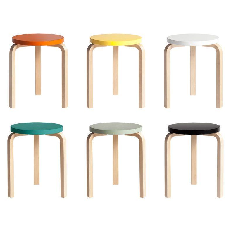 Terrific Ikeas Stylish Frosta Stool Is Back To Hack And Embellish Uwap Interior Chair Design Uwaporg
