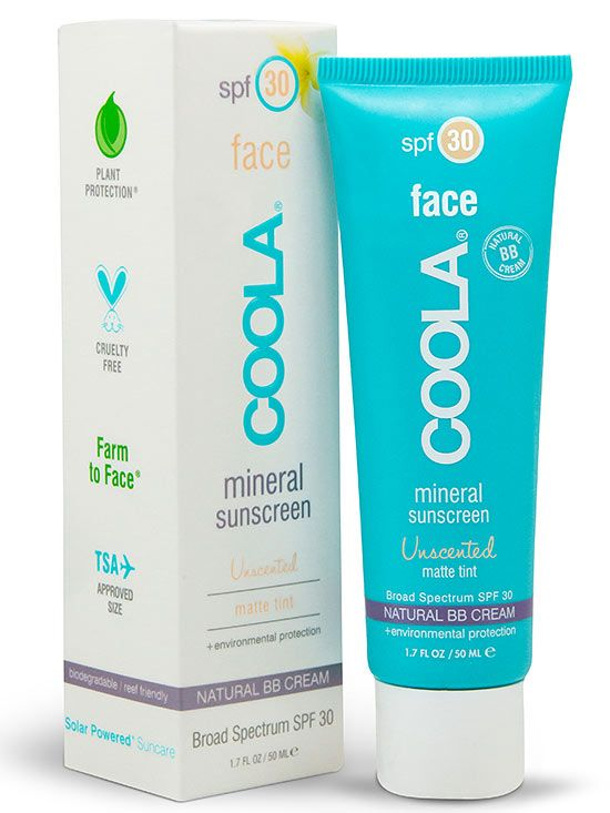Whats The Best Zinc Oxide Sunscreen For Acne-Prone Skin