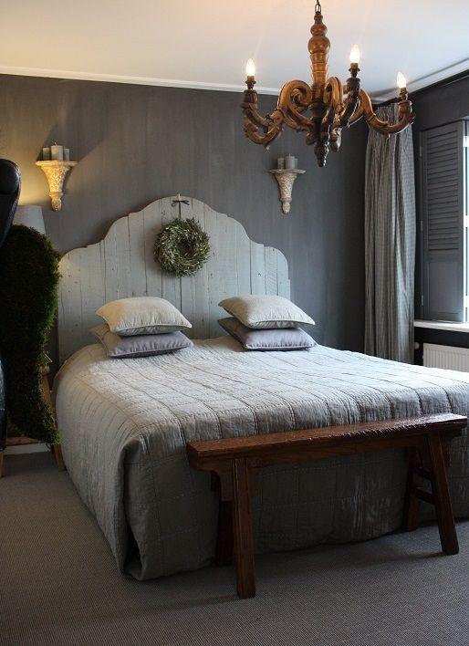 Bedroom Schlafzimmer, Schlafzimmer ideen und