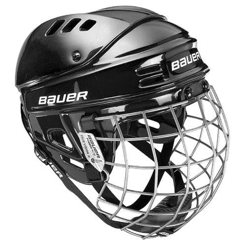 Hockey Mask Clip Art Hockey Helmet Clip Art Hokkej