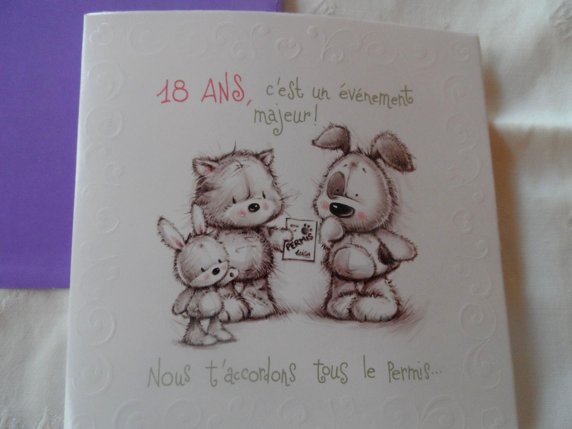 Carte D Invitation D Anniversaire De Mariage Gratuite A Imprimer