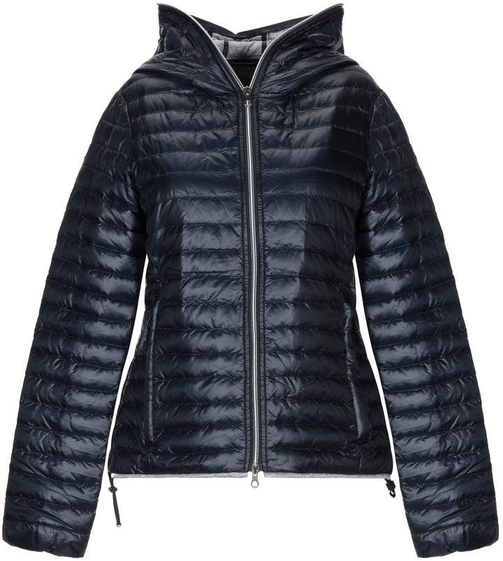 sports shoes 87978 0b34f Duvetica Down jackets in 2019 | Products | Jackets, Winter ...