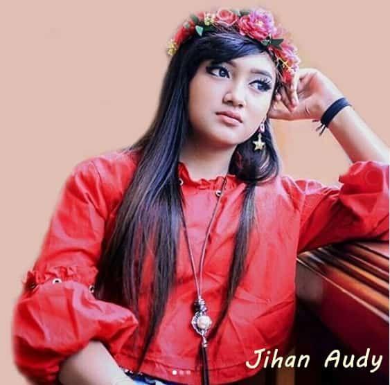 Kumpulan Lagu Jihan Audy Terbaru 2020 Mp3 Download Koplosta Di