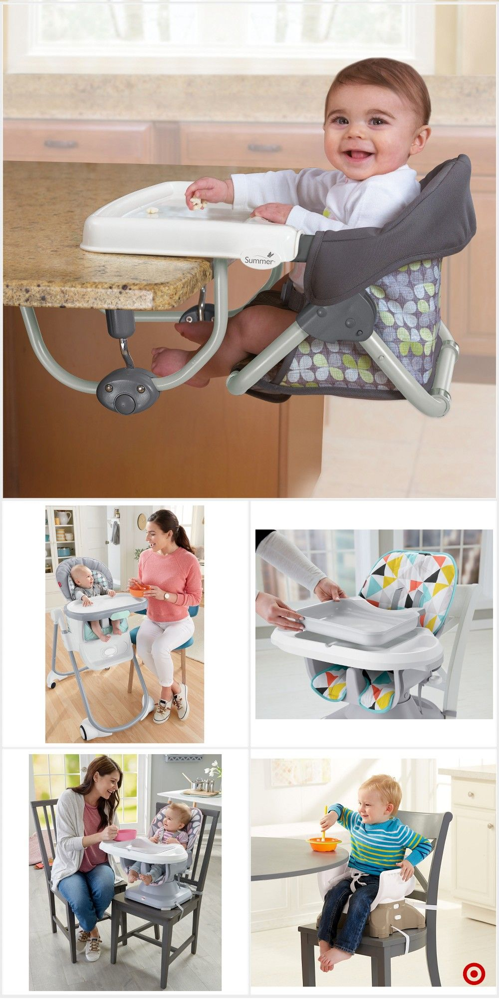 Baby Hook Chair Shop Target For Hook On High Chair You Will Love At Great