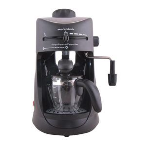 Best Coffee Maker Review 2018 Latest Price Of Coffee Maker