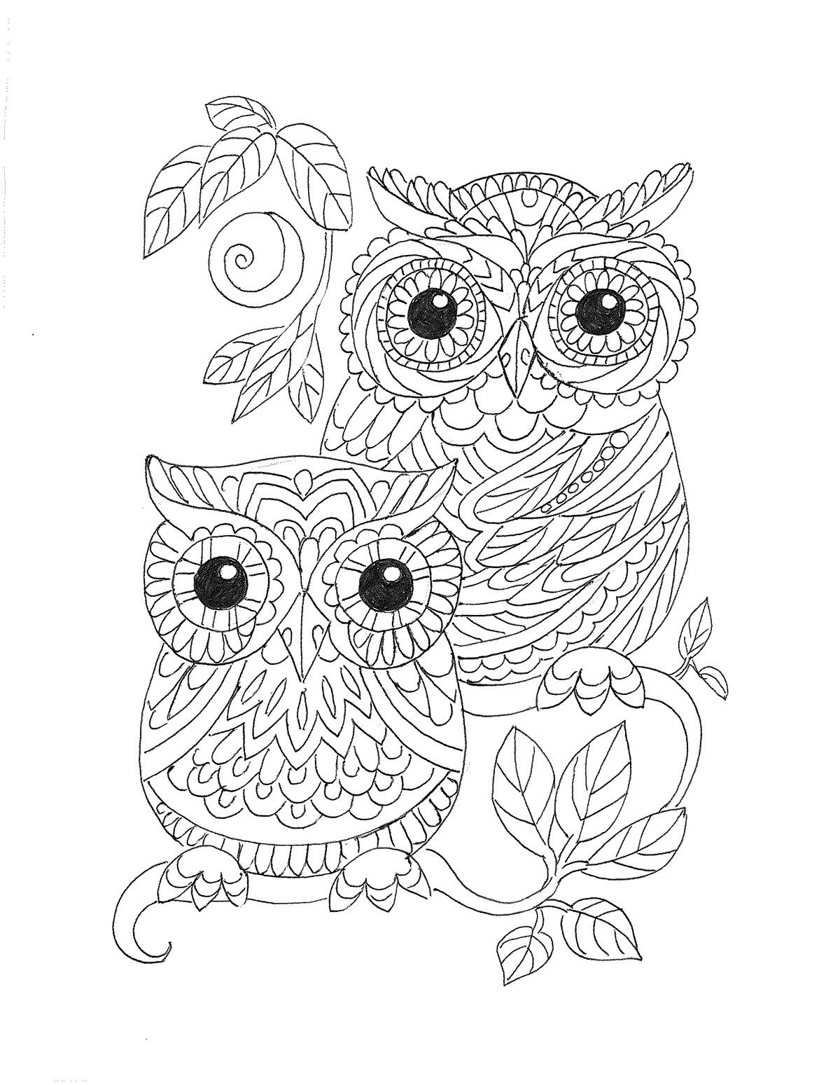 The Artist In You Coloring Book For Adults Kindle Edition By Irina Velman Arts Photography Kindl Owl Coloring Pages Coloring Books Pattern Coloring Pages