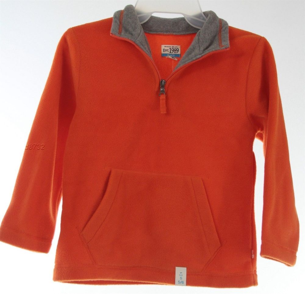 US $9.95 New with tags in Clothing, Shoes & Accessories, Kids' Clothing, Shoes & Accs, Boys' Clothing (Sizes 4 & Up)