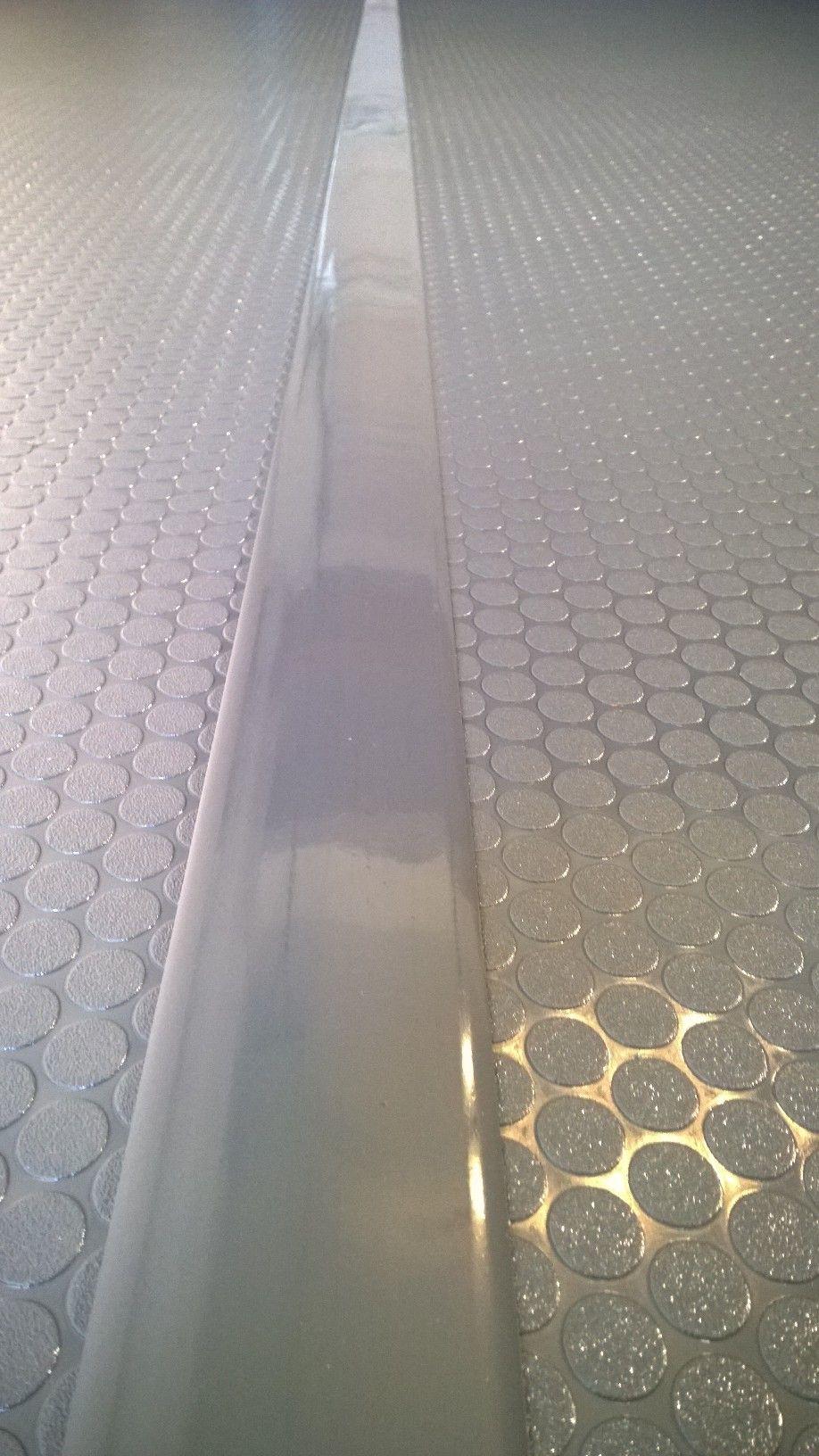 G Floor Mats >> Garage Floor Mats American Made Blt G Floor Trucontain Containment