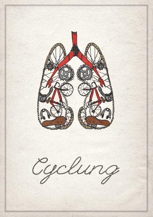 Sleep Breath Feel Love This Ed Would Too Bikes