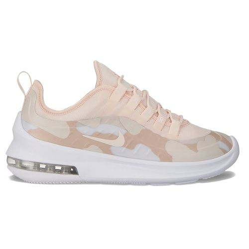 Photo of Nike Air Max Motion 2 Women's Sneakers