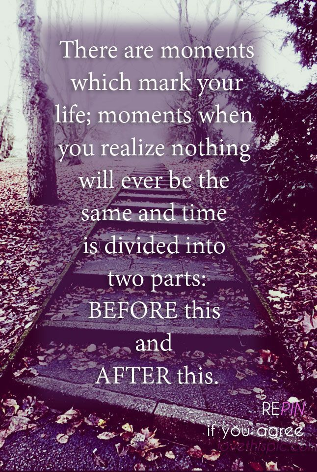 So True Quotes Pinterest Life Quotes Quotes And Inspirational