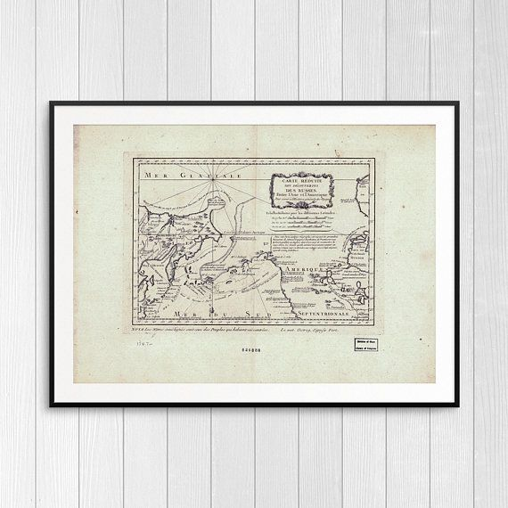 Old world map vintage map of north america antique world maps old world map vintage map of north america antique world maps reproduction map prints vintage map art prints world map poster prints gumiabroncs Image collections