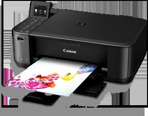 Canon Printer Service Center in Kottur | Canon Printers in 2019
