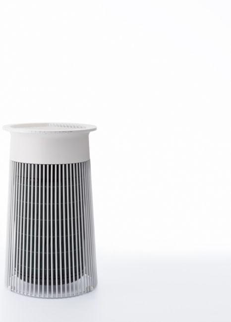 空気清浄機 C030 제품 디자인