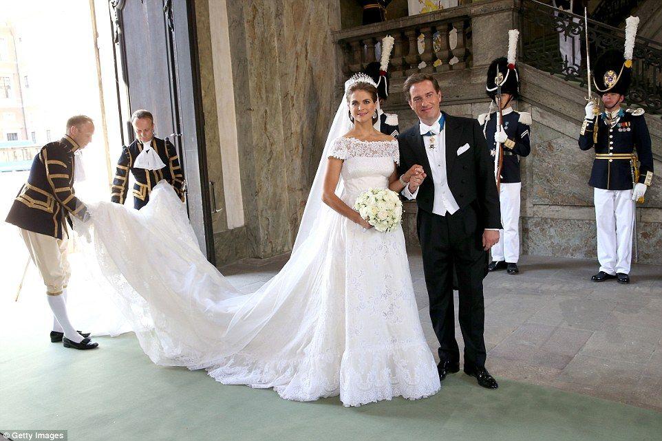 Th wedding anniversary dresses u fashion wedding shop
