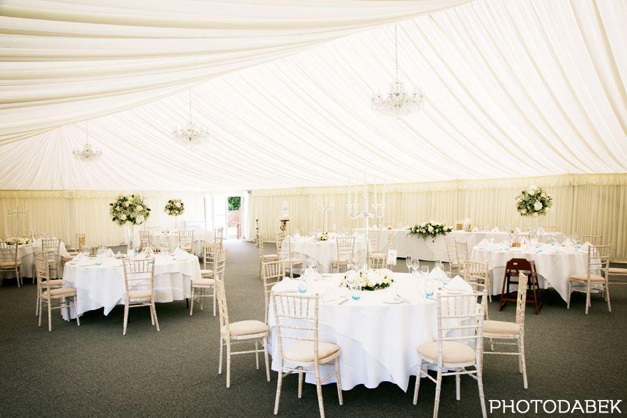 Marquee Stanbrook Abbey Wedding Venue Pinterest Wedding Venues
