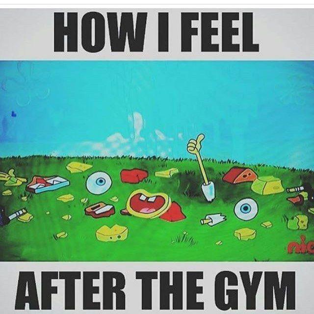 ___________________________________  #gym #motivation #lifter #beast #training #diet #body #aesthetics #paleo #exercises #lift #fitness #gains #funny #coach #muscle #gymshark #followforfollow #daily  #jokes #motivational #motivationalquote #likeforlike #gymjokes #gymlife #gymproblems by Ed Zimbardi http://edzimbardi.com