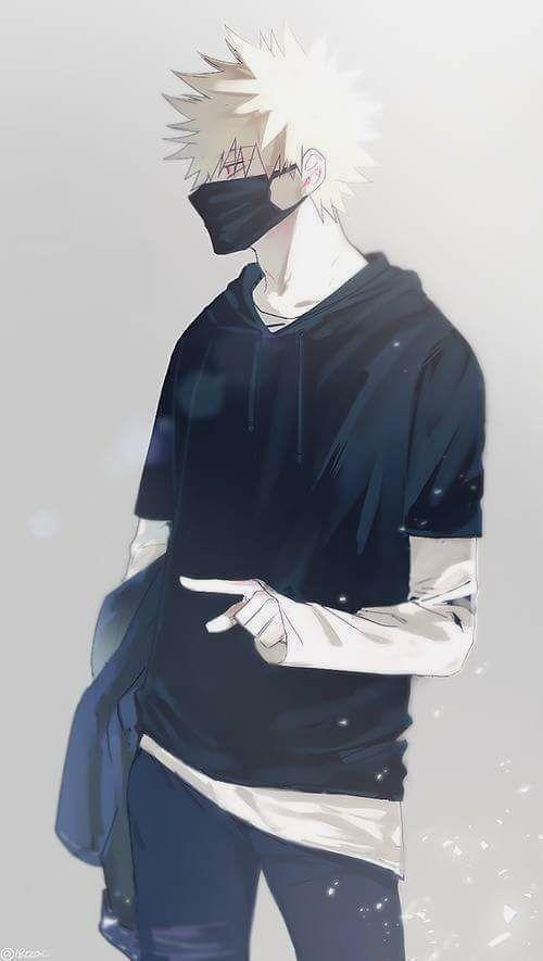 Photo of Anime Hoodies, T-Shirts, Cosplay, Figures | AnimeGoodys.com